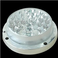 Low Power LED Color Light