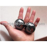 Magnetic Healthy Ball (ESEN-B09)