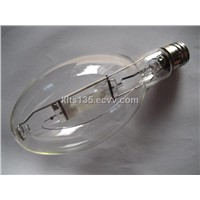 Metal Halide Light (MH400-ED)