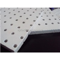 good quality Mineral Fiber Ceiling Board