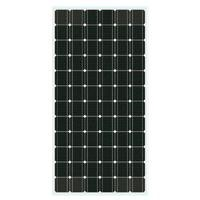 Mono-Crystalline Silicon Solar (30w to 280w)