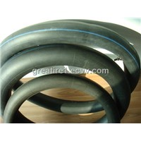 Motorcycle Tyre Inner Tube(Natural And Butyl)