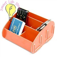 office supplies desk tidy