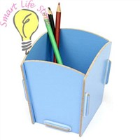 office supplies pen holder