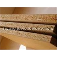 particle board  / chipboard