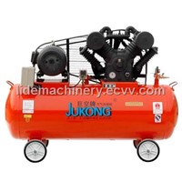 Pistion Air Compressor