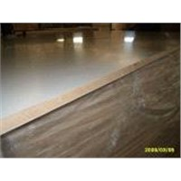 Polyester Plywood