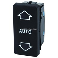 Power Window Switch (YJ.12-3101)
