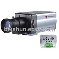 Speciality High Sensitive CCTV Camera