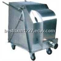 Stage Effect Dry Ice Machine (GB-01)
