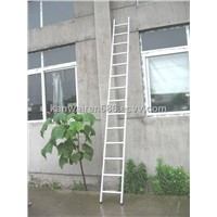 straight ladder LZ1014