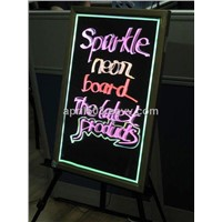 Sparkle Neon Board (ZD57CX)