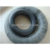 Truck and Car Inner Tube (Natural and Butyl)
