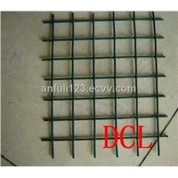 welded wire mesh,iron wire mesh