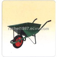 Wheel Barrows (WB2500)