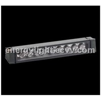 Energy Light LED Wall Washer (CMX-WL-9)