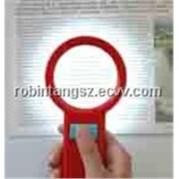 Magnifying Glass with 10 LEDs Lighting (PJPP-X2)