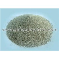 Magnalum Powder