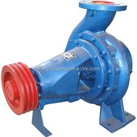 XA Series Centrifugal Pump
