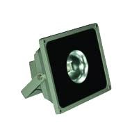 10-30W Outdoor LED Spotlight (LS-225TS)