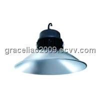 10-40W LED Industrial Lighting