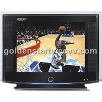 14,15,17,21,25,29 inch mono/stereo/ normal/ pure flat/slim/ultra slim/ color crt television