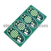 1-20layers print circuit boards