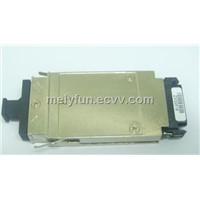 1.25Gbps GBIC Optical Transceiver