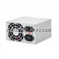 Computer Power Supply (200W-600W)
