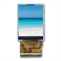 2.4-Inch Digital TFT Graphic LCD Module(YM240T-001AT)