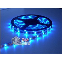 3528 SMD Soft LED Strip Light