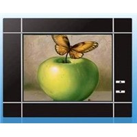 3.5 Inch Digital Photo Frame