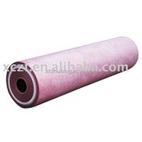 Insulation Paper And Polyester Film