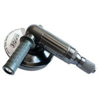 Air Angle Grinder