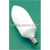 7 Watt Candelabra Light Bulbs