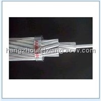 All Aluminum Alloy Conductor - AAAC