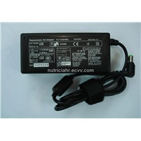 AC Adapter 15V 3A 45w For Toshiba PA2450U-1ACA PA3049U