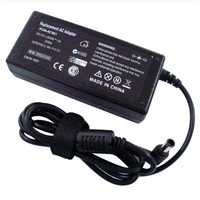 AC Adapter for Sony