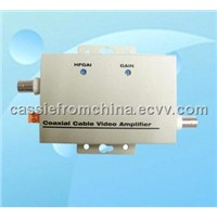AD5301 Coaxial Cable Video Amplifier