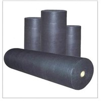 Activated Carbon Nonwoven