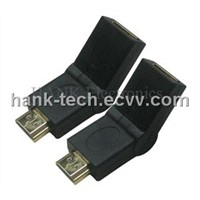 Adapter HKA014A