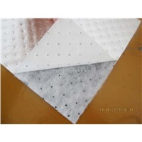Aluminum Film Composited Material  (YM-TH-01)