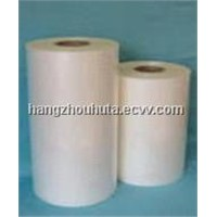 BOPP Plain Film for Printing & Lamination