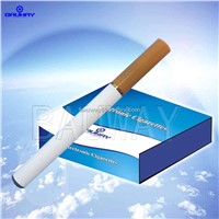 Electronic Cigarette (BW-096A )