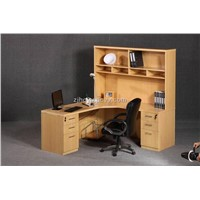 Bamboo Office Set
