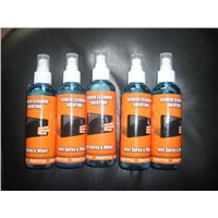Biqing LCD Cleaning Fluid