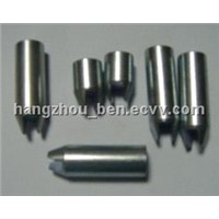 Brake Sleeve Bolt