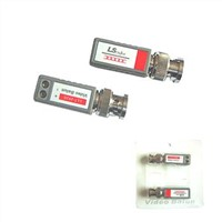 CCTV Mini Video Balun 1 CH