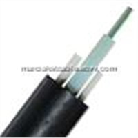 Central Loose Tube Out Cable