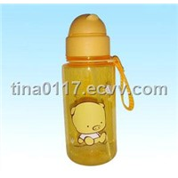Child Bottle